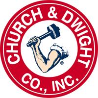 C&D logo