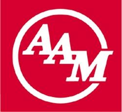 AAM_Logo