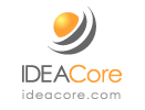 IDEACoreLogo-Color-WithURL